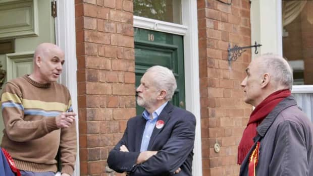 a-massive-boost-for-jeremy-corbyn-and-the-left