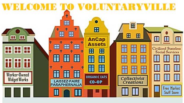 voluntaryism-the-bridge-between-socialism-and-libertarianism