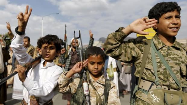 understanding-the-houthis