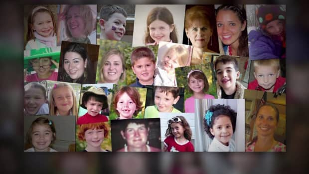 the-shadow-of-sandy-hook-school-security-part-iv