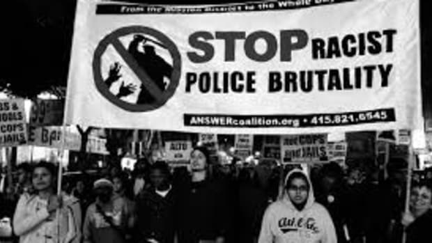 race-religion-and-law-enforcement-a-three-part-series-of-social-observation-part-2-justice-by-discrimination