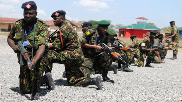kenya-on-the-brink-of-collapse-after-august-8-general-elections