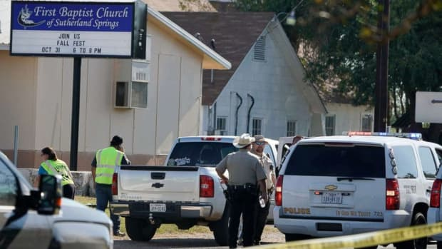 texas-shooting-re-ignites-gun-debate-why-does-it-keep-dying-out
