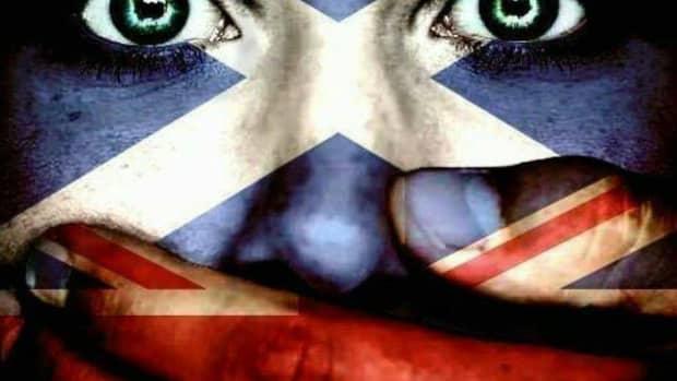 the-scottish-war-on-gaelic