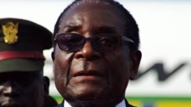 the-funniest-satirical-and-dumbest-quotes-by-president-robert-mugabe