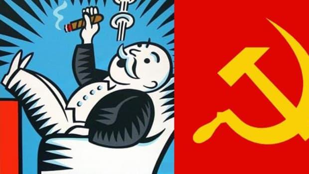 capitalism_vs_communism
