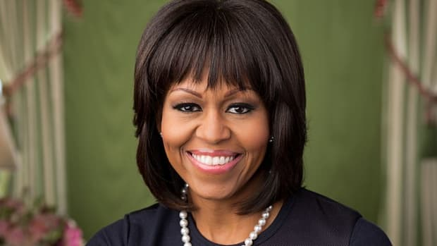 michelle-obama-first-lady-of-the-united-states