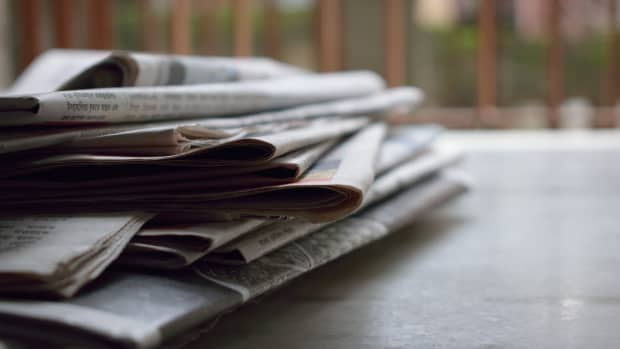hazelwood-v-kuhlmeier-the-hindering-of-young-journalists