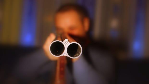 guns-vs-gun-control-why-i-hate-guns-and-gun-control-part-iii-fear