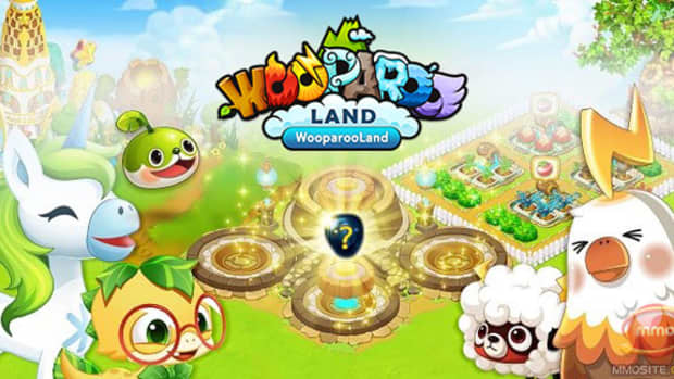 wooparoo-mountain-review