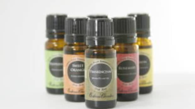 the-claims-of-essential-oils