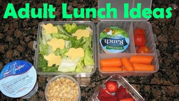 quick-easy-cheap-and-healthy-lunch-ideas