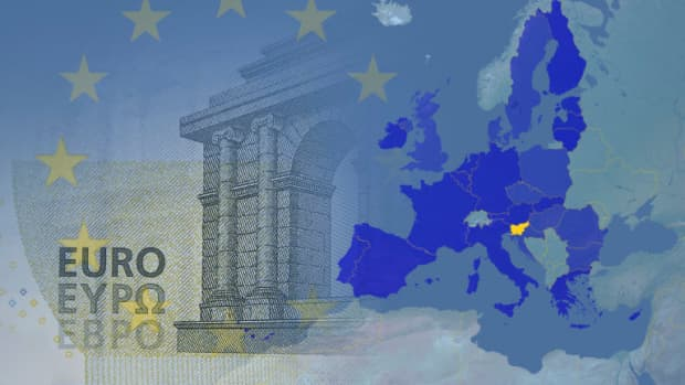 machine-translation-in-the-european-union