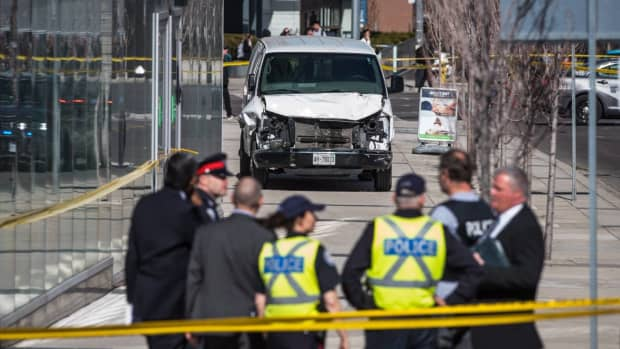 not-a-national-threat-but-is-it-terrorism