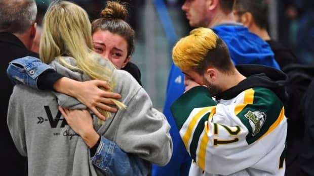 humboldtbroncos-its-about-grief-plain-and-simple-not-color
