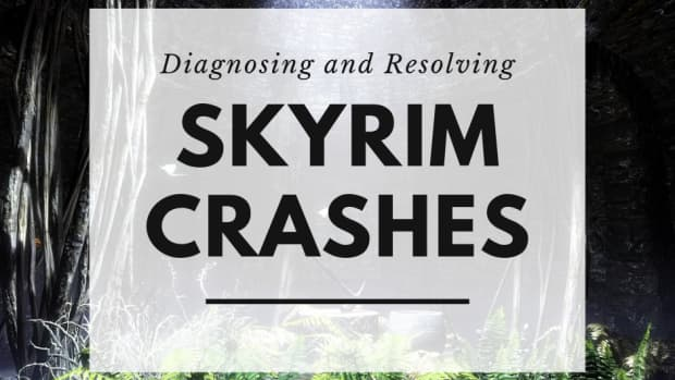 how-to-find-the-cause-of-a-skyrim-crash-which-mods-caused-it-and-how-to-resolve-it-using-papyrus-logs-and-windows-grep