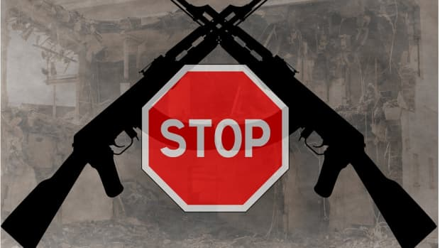 countering-islamist-radicalization