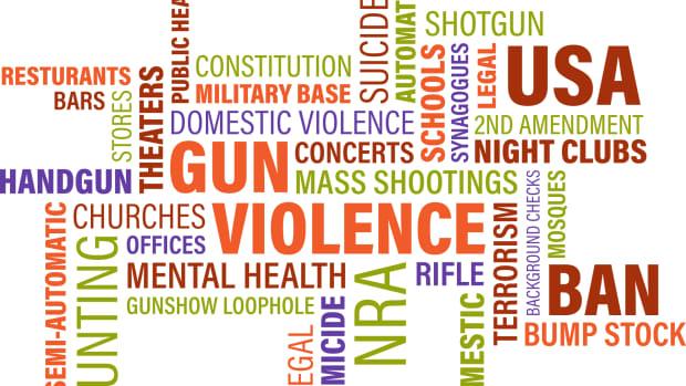guns-vs-gun-control-why-i-hate-guns-and-gun-control-part-v-media