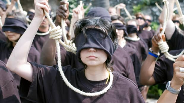the-violation-of-human-rights-below-religious-regimes