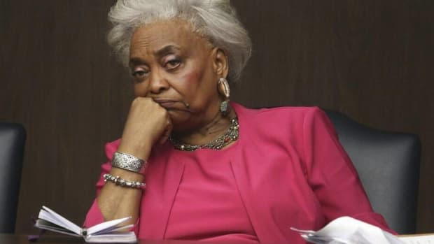 democracy-under-attack-as-florida-election-chief-illegally-with-impunity-destroys-paper-ballots