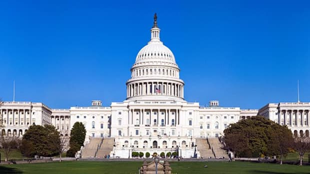 astroturf-lobbying-destroying-american-government