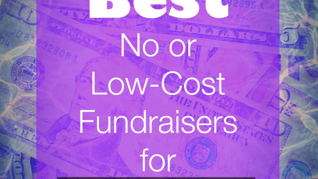 the-best-fundraising-ideas-for-church-youth-groups