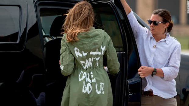 i-really-dont-care-do-u-melanias-message-and-unlikely-inspiration
