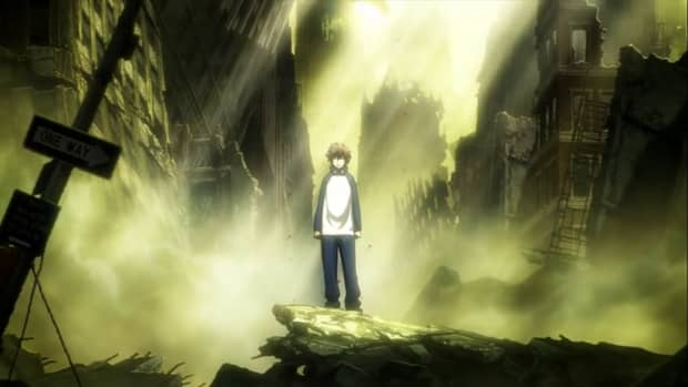 the-top-10-best-anime-openings