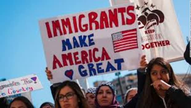 will-donald-trumps-immigration-policy-kill-long-term-economic-growth