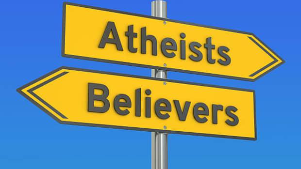 atheist-arguments-against-religion