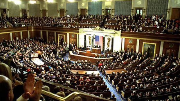 who-are-the-6-members-of-the-us-congress-not-allowed-to-vote