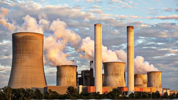 air-pollution-leads-to-huge-reduction-in-intelligence-new-research-reveals