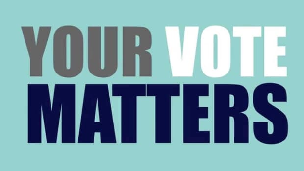 is-voting-important-to-you