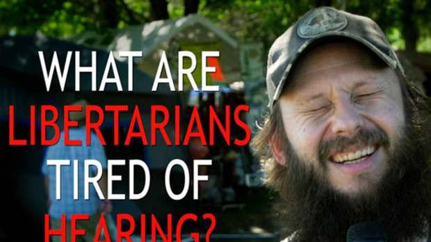 a-libertarian-challenges-the-unlibertarian-mentality