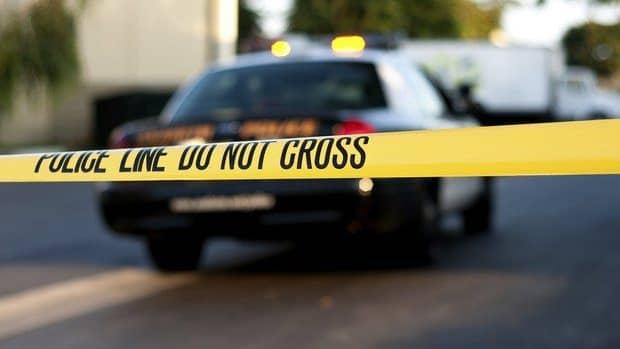 six-gun-laws-that-reduce-crime