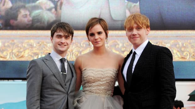 where-is-the-harry-potter-cast-now
