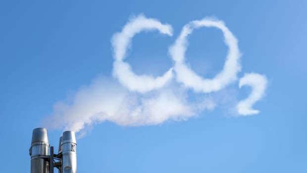 a-tactic-in-denial-group-claims-co2-is-good-for-the-environment