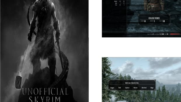 skyrim-mods-everyone-should-install-to-improve-and-enhance-the-user-interface-fix-bugs-and-customise-a-new-game
