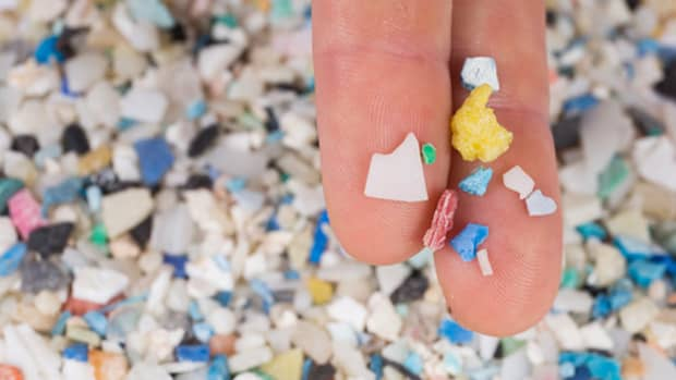 the-world-is-choking-on-microplastics
