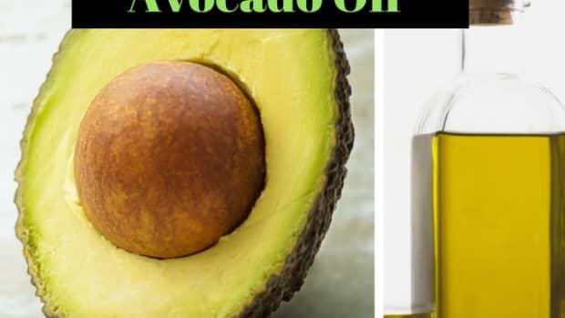 health-benefits-of-avocado-oil
