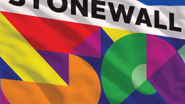 five-decades-since-stonewall-happy-pride