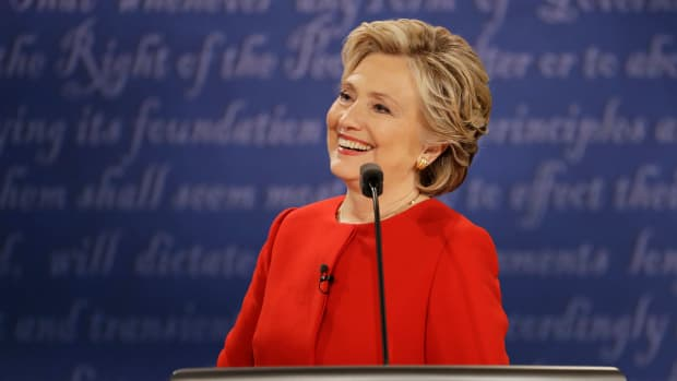 hilary-clintons-emails-on-the-republican-agenda