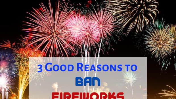 are-fireworks-dangerous