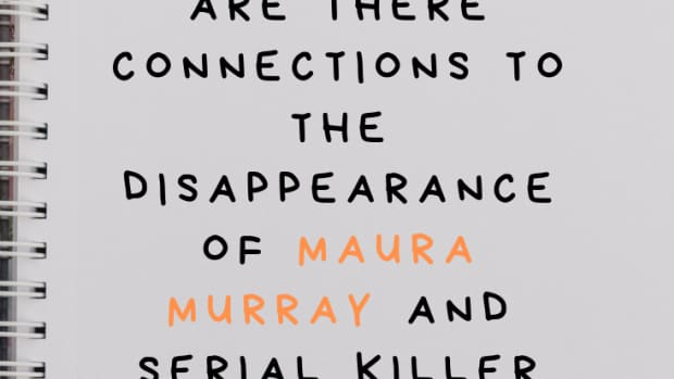 israel-keyes-maura-murray-connection