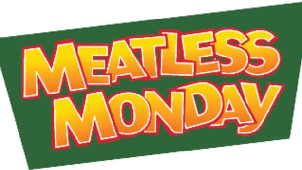 meatless-monday-movement