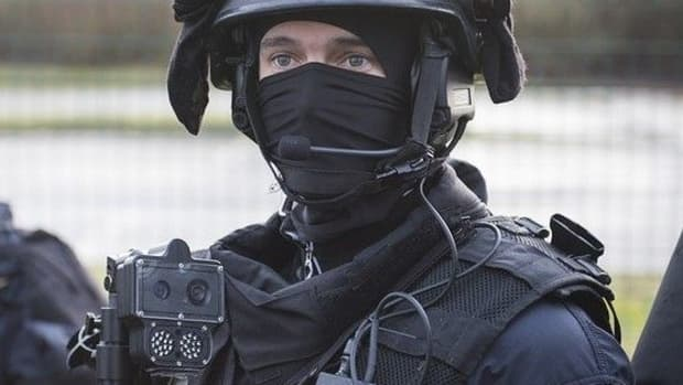 who-are-the-french-special-forces
