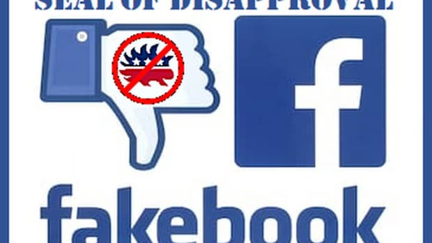 libertarians-facebook-bans-and-the-government-corporatist-complex