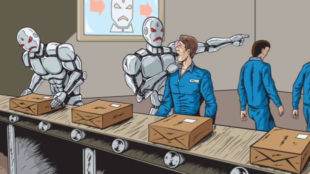 robots-and-artificial-intelligence-will-cause-massive-unemployment-in-the-future