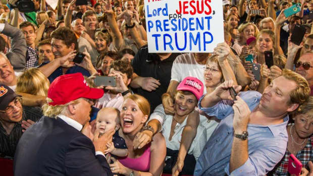 the-trump-era-has-turned-a-lot-of-evangelicals-into-fighters
