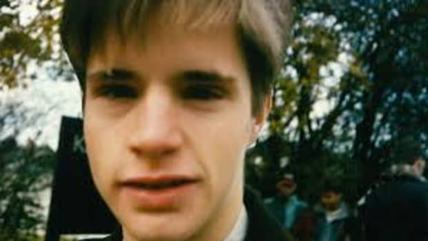 two-decades-since-matthew-shepard-whats-different